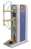 Аппарат точечной сварки PEI-POINT PBP 136 PX1700ECO