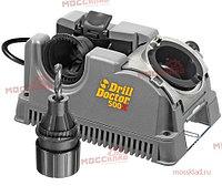 Станок для заточки сверл Drill Doctor 500Х