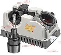 Станок для заточки сверл Drill Doctor 750Х