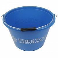 Ведро Preston Innovations 18L Bucket