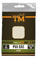 Пакет водорастворимый Prologic TM PVA Solid Bag (54485=23шт 50X100mm)