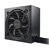 Блок питания Bequiet! Pure Power 11 700W L11-700W BN295
