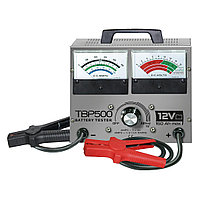 Тестер аккумуляторов GYS TBP 500