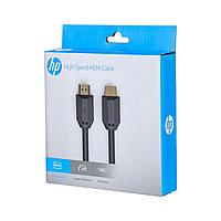 Переходник HP DHC-CT202 USB-C to HDMI