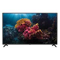 """Телевизор Hyundai H-LED50FU7001, 50"""", 3840x2160, DVB-T/T2/C/S2, HDMI 3, USB 2, Smart TV"""