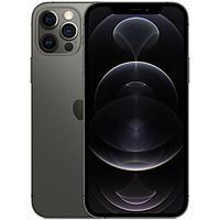 Смартфон Apple iPhone 12 Pro (MGMU3RU/A), 512 Гб, цвет графит