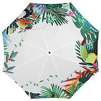 Зонт пляжный d=260 см h=240 см