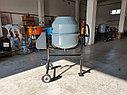 Бетономешалка 180 литров  БС-180, фото 2