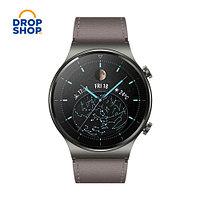 Умные часы Huawei Watch GT2 Pro Clasic