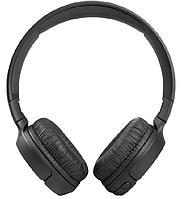 Наушники беспроводные JBL Tune 510BT - Wireless On-Ear Headset - Black