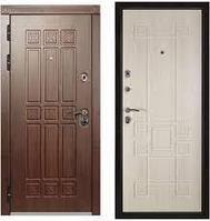 Входная дверь Сенатор S
