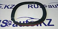 Уплотнитель двери РКИ-19 вертикальный (ВАЗ 1118,2123,2190)