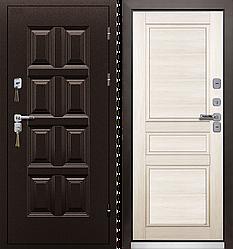 Входная дверь Винтер 100