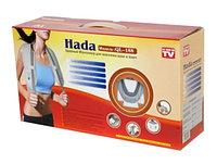 Массажер для тела, шеи, спины Hada QL-188 Ударный массажер (Хада) оптом и в розницу