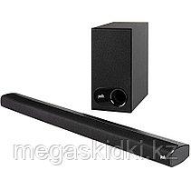 Саундбар Polk Audio SIGNA S3 черный