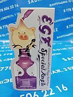 Elizavecca Witch Piggy Hell-pore EGF special ample - Сыворотка для лица с эпидермальным фактором роста