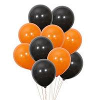 Набор воздушных шаров, 10 шт