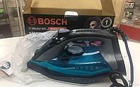 Утюг отпариватель BOSCH BS-1279