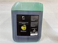 Средство для мытья посуды «Platinum», 10 л., яблоко