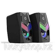 Колонки HP DHE-6000
