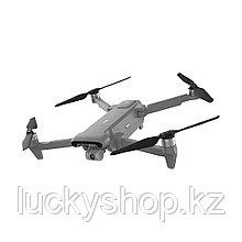 Квадрокоптер Xiaomi FIMI X8SE 2020 (Geek Version) Gray