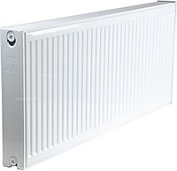 Радиатор Axis Classic 22 500x600 V