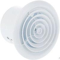 Вентилятор вытяжной Auramax RF 5S с антимоскитной сеткой