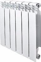 Радиатор Ogint РБС 500 8 секц 1400Вт
