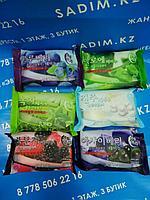 Мыло пилинг Корея