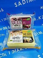 Мыло пилинг тепино Корея