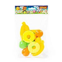 66718 Набор продуктов №10 (10 элементов) (в пакете)