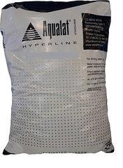 Уголь кокосовый активированный, 12,5 кг