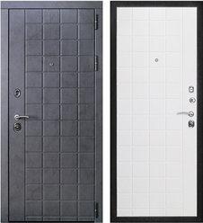 Входная дверь Ленора