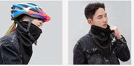 """Веломаска, велошарф, маска """"Ysanam"""". Рассрочка. Kaspi RED."""