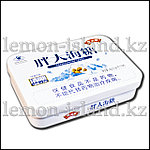 Леденцы для горла Qingyan от кашля и ангины с экстрактом паньдахая, фото 2
