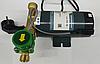 Насос для повышения давления воды Grandfar X15G-10A, 90 Вт