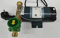 Насос для повышения давления воды Grandfar X15G-10A, 90 Вт, фото 1