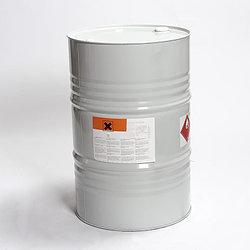 Полиэфирная смола Pultru P774-252