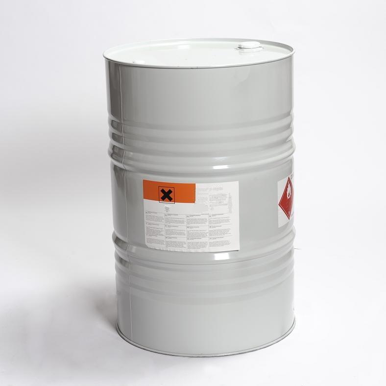 Эпоксивинилэфирная смола Vipel F017