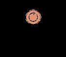 Эпоксивинилэфирная смола Vipel F086, фото 2