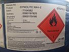 Полиэфирная смола SYNOLITE™ NN-I-2, фото 3