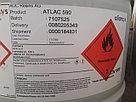 Эпоксиноволачная смола Atlac 590, фото 3