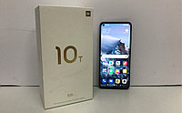 Xiaomi Mi 10T 8/128GB