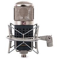 Студийный микрофон sE Electronics Gemini II