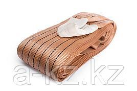 Строп текстильный TOR СТП 6,0 т 6,0 м 180 мм