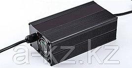 Зарядное устройство для штабелёров CTD 12V/15A  встроенное (Charger)