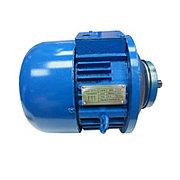 Двигатель передвижения для талей электрических  CD1 12,5 т