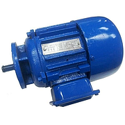 Двигатель передвижения для талей электрических  CD1 ZDY1 11-4 (0,2 кВт)