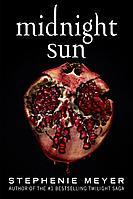 Meyer S.: Midnight Sun