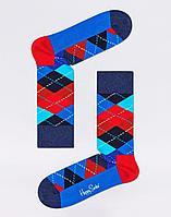 Носки Argyle Sock (6300, 36-40)
